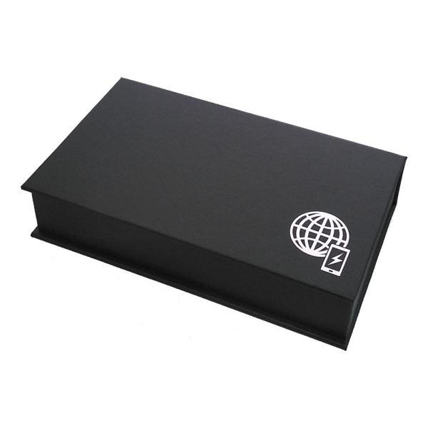 HT-CO1:収納ケース&マルチ充電器OIIセット(表面ロゴ有り)|mobi|02