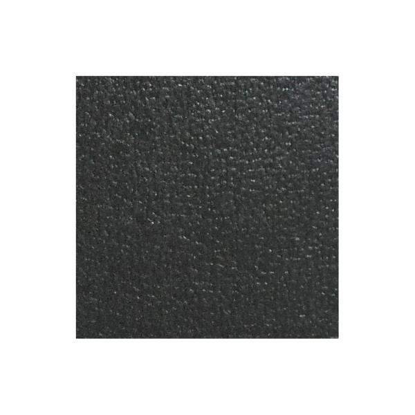 HT-CO1:収納ケース&マルチ充電器OIIセット(表面ロゴ有り)|mobi|07