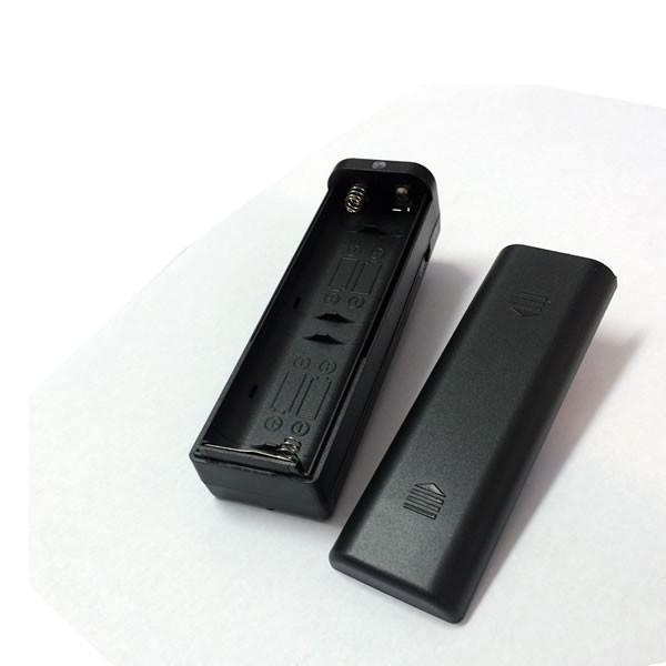 SG-382:iPhone8対応「スマホパワー」iPhoneとスマートフォン(Android)用のマルチ充電器|mobi|05