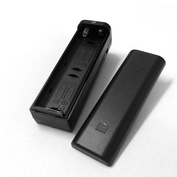 SG-384:iPhone8対応、スマートフォン(Android)、携帯電話のほぼ全機種対応「単三乾電池×4本式マルチ充電器」ロイヤルパワー|mobi|05