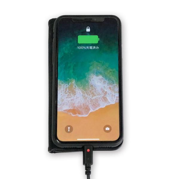 Z-3:iPhone用交換コネクタ【iPhone11Pro/11ProMax】【iPhone11〜5】対応|mobi|03