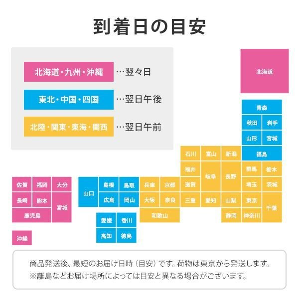 WiFi レンタル 無制限/月 国内 30日間 ソフトバンク Wi-Fi ポケットWiFi 501HW 往復送料無料 1ヶ月 プラン|mobile-p|10