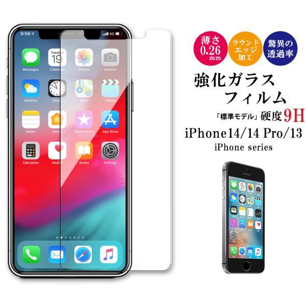 ガラスフィルム iPhone XR iPhone XS Max 強化 ガラスフィルム iPhoneXS  iPhone 8 7 Plus X 保護フィルムiPhone6s SE 100 ポイント消化|mobilebatteryampere