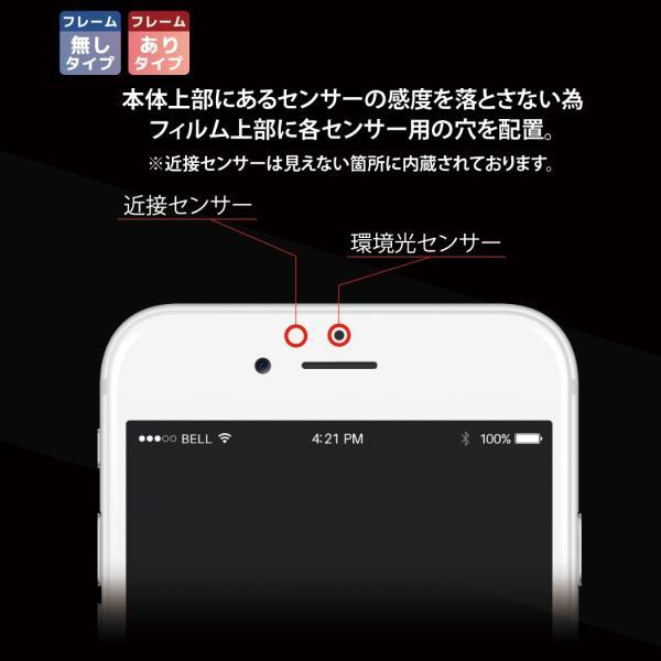 強化ガラスフィルム iPhone SE 第2世代 SE2 2020 iPhone11 Pro Max XR XS Max 8 7 Plus X 6s SE Xperia XZ1 Compact mobilebatteryampere 16