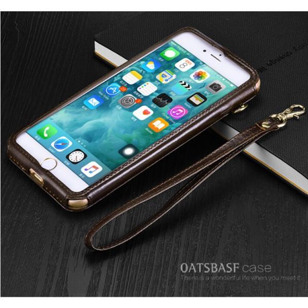 iPhone8 ケース 8Plus 7 7Plus 6s 6 スマートフォン スマホカバー シンプル レザー ゴージャス ストラップ付 本革 左利き お洒落 極 薄 かっこいい|mobilebatteryampere|16