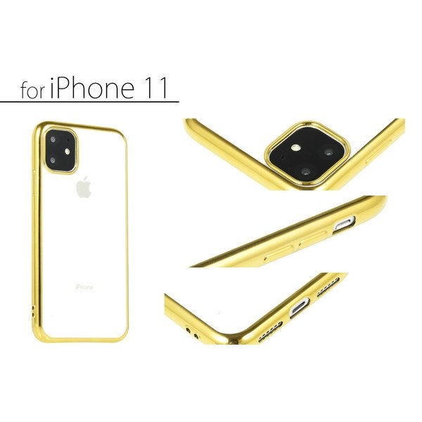 iPhone12 ケース iPhone12 mini 12 Pro Max iPhone SE 第2世代 SE2 2020 iPhone11 Pro Max クリア iPhone8 XR XS  X SE 第1世代 TPU スマホ|mobilebatteryampere|17