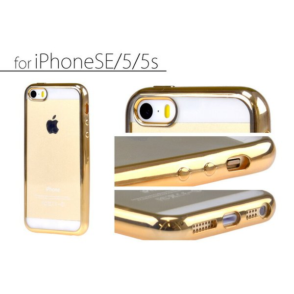 iPhone12 ケース iPhone12 mini 12 Pro Max iPhone SE 第2世代 SE2 2020 iPhone11 Pro Max クリア iPhone8 XR XS  X SE 第1世代 TPU スマホ|mobilebatteryampere|20