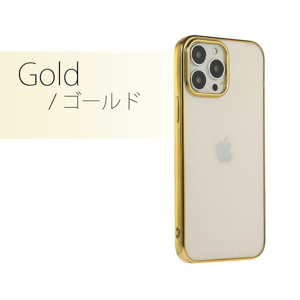 iPhone12 ケース iPhone12 mini 12 Pro Max iPhone SE 第2世代 SE2 2020 iPhone11 Pro Max クリア iPhone8 XR XS  X SE 第1世代 TPU スマホ|mobilebatteryampere|10