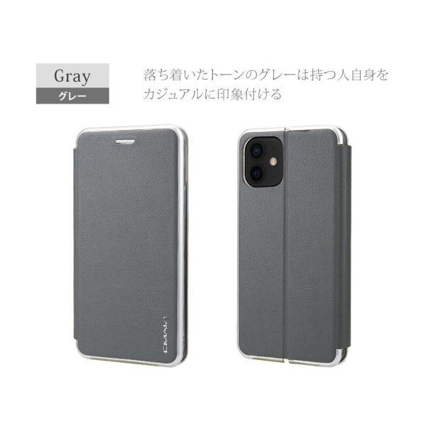 iPhone11 ケース 手帳型 iPhone11 Pro Max ケース  スマホ 携帯 カバー 耐衝撃 iPhone XR   XS 8 7 Plus X 6s  おしゃれ 薄型|mobilebatteryampere|14