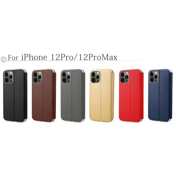 iPhone11 ケース 手帳型 iPhone11 Pro Max ケース  スマホ 携帯 カバー 耐衝撃 iPhone XR   XS 8 7 Plus X 6s  おしゃれ 薄型|mobilebatteryampere|18