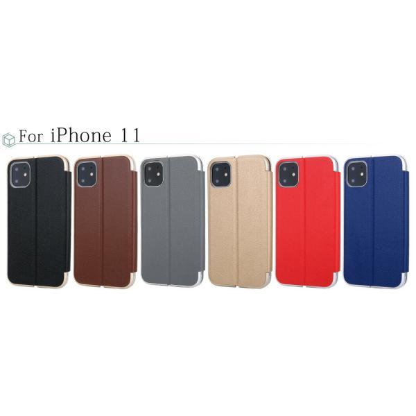iPhone11 ケース 手帳型 iPhone11 Pro Max ケース  スマホ 携帯 カバー 耐衝撃 iPhone XR   XS 8 7 Plus X 6s  おしゃれ 薄型|mobilebatteryampere|19