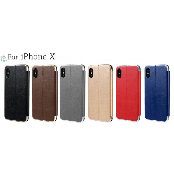 iPhone11 ケース 手帳型 iPhone11 Pro Max ケース  スマホ 携帯 カバー 耐衝撃 iPhone XR   XS 8 7 Plus X 6s  おしゃれ 薄型|mobilebatteryampere|21