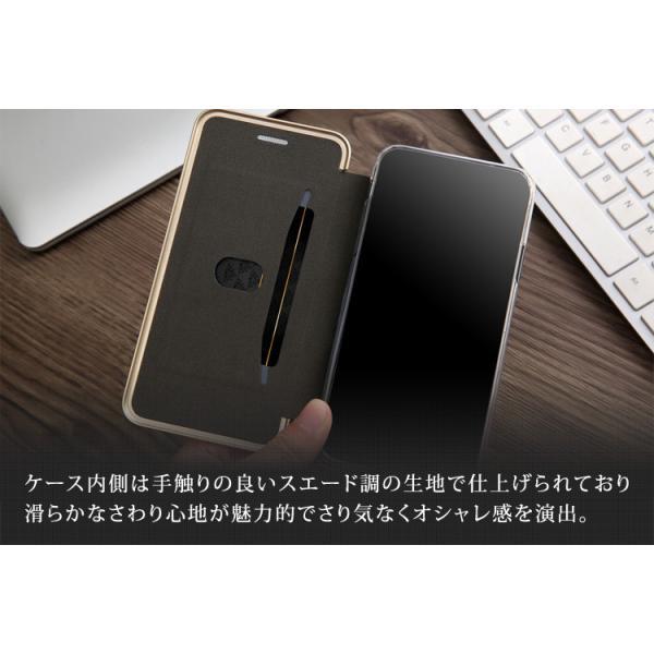 iPhone11 ケース 手帳型 iPhone11 Pro Max ケース  スマホ 携帯 カバー 耐衝撃 iPhone XR   XS 8 7 Plus X 6s  おしゃれ 薄型|mobilebatteryampere|04