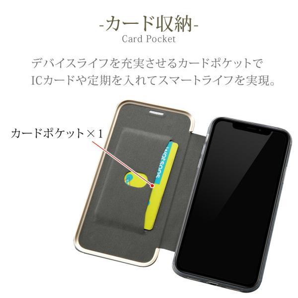 iPhone11 ケース 手帳型 iPhone11 Pro Max ケース  スマホ 携帯 カバー 耐衝撃 iPhone XR   XS 8 7 Plus X 6s  おしゃれ 薄型|mobilebatteryampere|07
