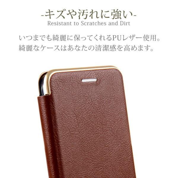 iPhone11 ケース 手帳型 iPhone11 Pro Max ケース  スマホ 携帯 カバー 耐衝撃 iPhone XR   XS 8 7 Plus X 6s  おしゃれ 薄型|mobilebatteryampere|08