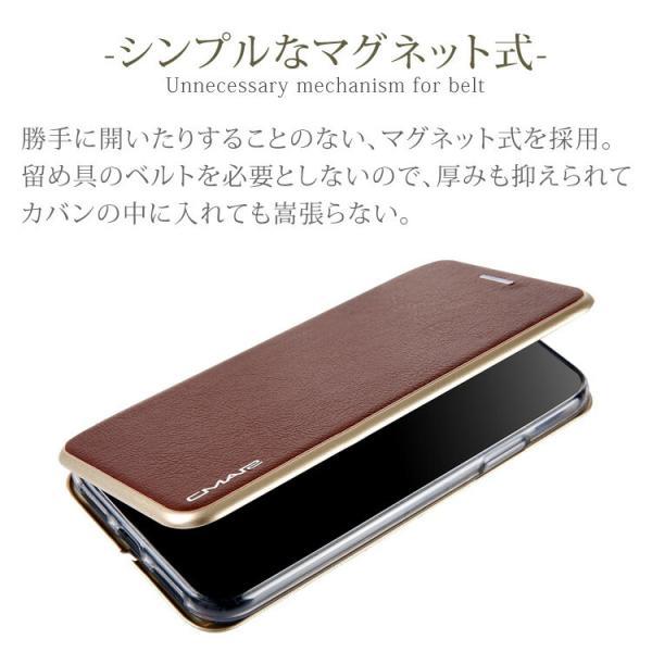 iPhone11 ケース 手帳型 iPhone11 Pro Max ケース  スマホ 携帯 カバー 耐衝撃 iPhone XR   XS 8 7 Plus X 6s  おしゃれ 薄型|mobilebatteryampere|09