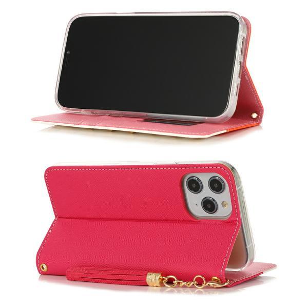 iPhone XR ケース 手帳型 iPhone8 ケース ミラー付き スマホケース iPhone XS Max 7 Plus X 6s TPU 携帯ケース 合皮 アイフォンXR ケース mobilebatteryampere 16