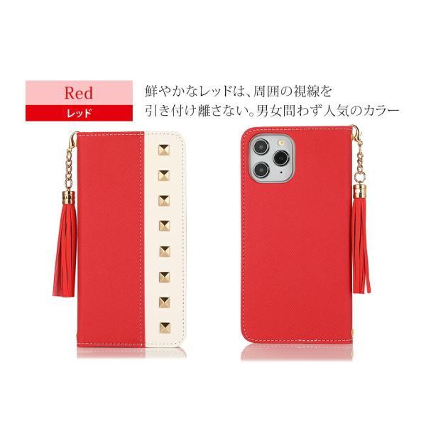 iPhone XR ケース 手帳型 iPhone8 ケース ミラー付き スマホケース iPhone XS Max 7 Plus X 6s TPU 携帯ケース 合皮 アイフォンXR ケース mobilebatteryampere 10