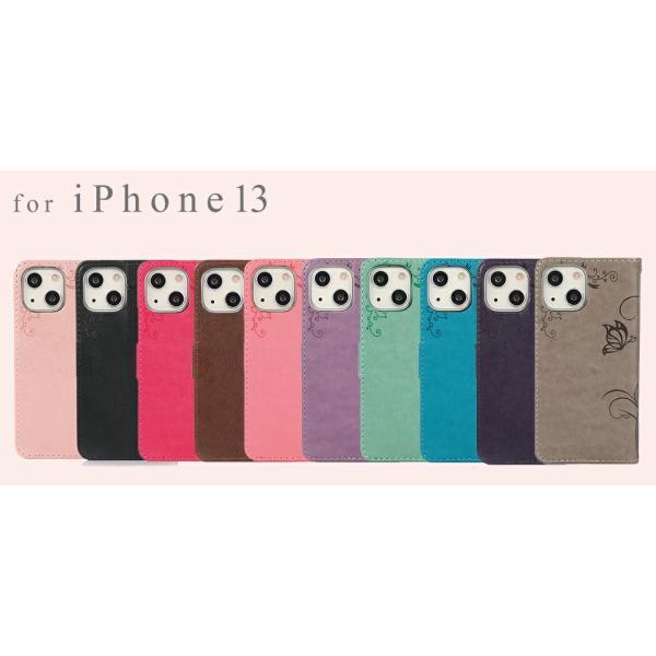 iPhone XS ケース 手帳型 iPhone XR ケース XS MAX iPhone8 ケース iPhone7 Plus iPhone6s スマホケース おしゃれ かわいい 女子 mobilebatteryampere 08