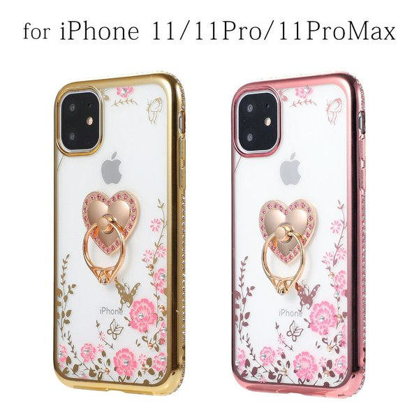 iPhone XS ケース リング付 iPhone XS MAX ケース iPhone XR ケース iPhone8 ケース iPhone X 7 Plus 6s 携帯 スマホケース ポイント消化 500|mobilebatteryampere|12