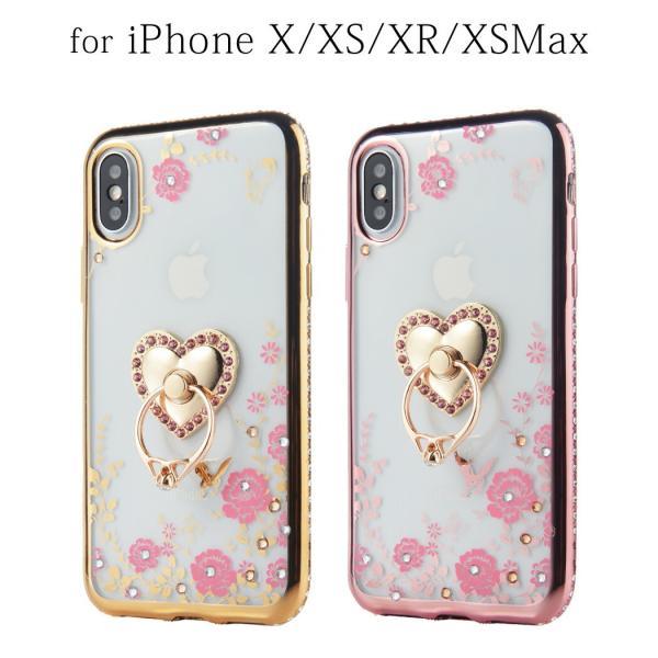 iPhone XS ケース リング付 iPhone XS MAX ケース iPhone XR ケース iPhone8 ケース iPhone X 7 Plus 6s 携帯 スマホケース ポイント消化 500|mobilebatteryampere|13