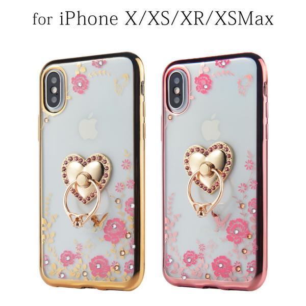 iPhone XS ケース リング付 iPhone XS MAX ケース iPhone XR ケース iPhone8 ケース iPhone X 7 Plus 6s 携帯 スマホケース ポイント消化 500|mobilebatteryampere|17