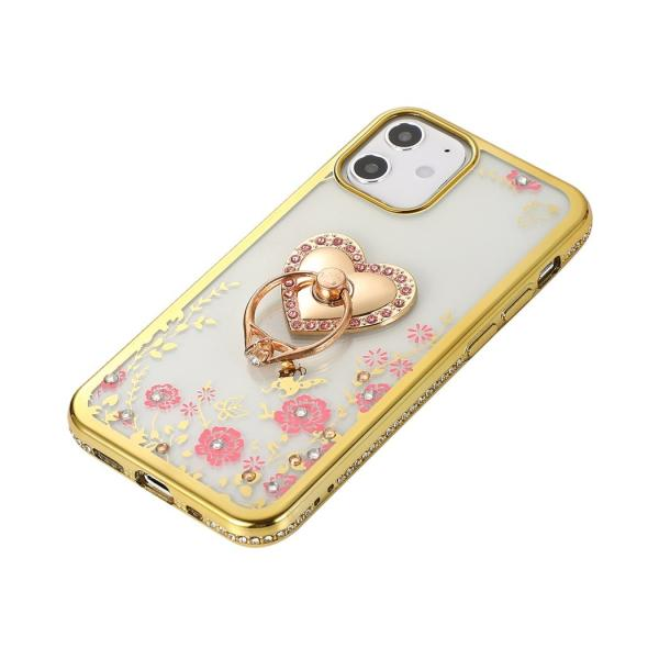 iPhone XS ケース リング付 iPhone XS MAX ケース iPhone XR ケース iPhone8 ケース iPhone X 7 Plus 6s 携帯 スマホケース ポイント消化 500|mobilebatteryampere|07