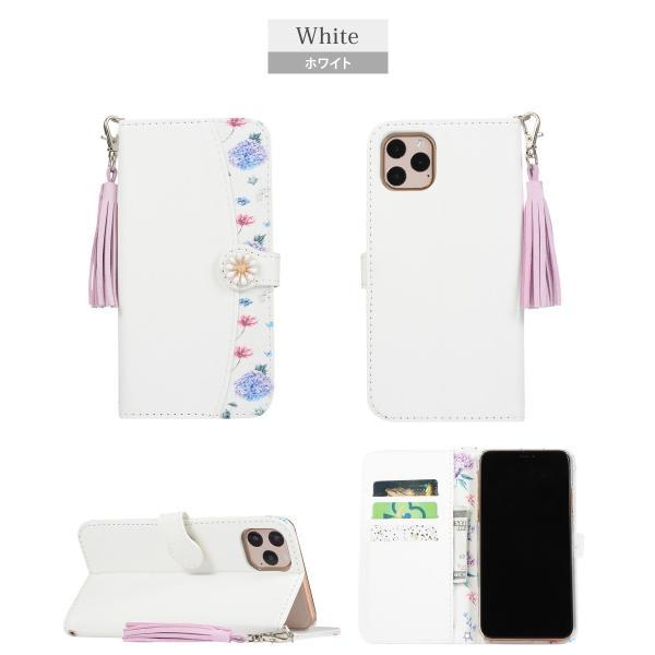 iPhone XR ケース 携帯 スマホ ケース カバー 手帳型 ストラップ 2点セット iPhone XS Max ケース iPhone8 7 Plus X おしゃれ 韓国 アイホンケース|mobilebatteryampere|16
