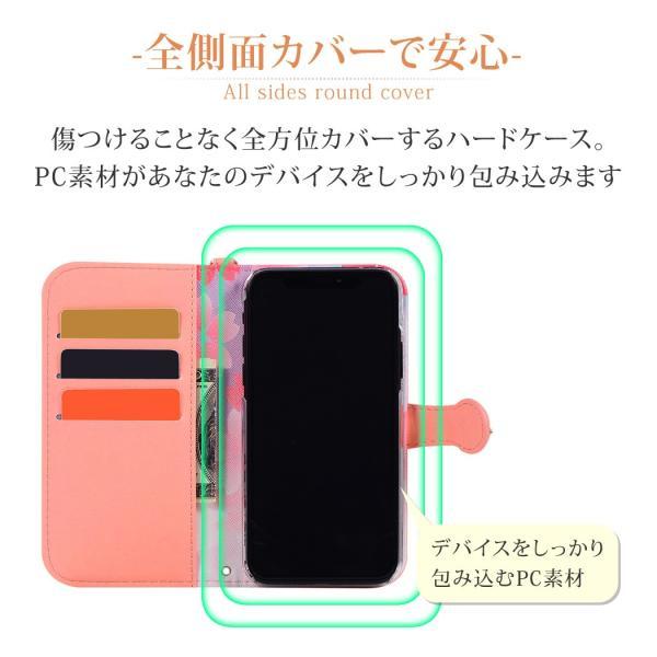 iPhone XR ケース 携帯 スマホ ケース カバー 手帳型 ストラップ 2点セット iPhone XS Max ケース iPhone8 7 Plus X おしゃれ 韓国 アイホンケース|mobilebatteryampere|05