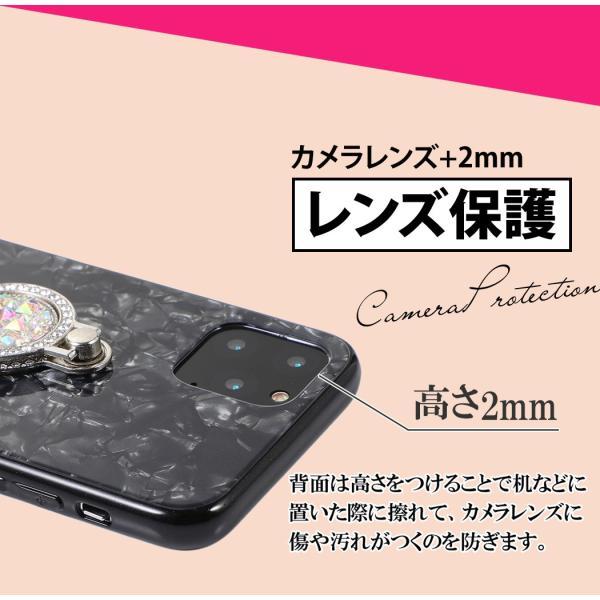 iPhone XR ケース 携帯 スマホ ケース カバー Qi対応 背面強化ガラス iPhone XS Max iPhone8 Plus X ケース iPhone7 6s mobilebatteryampere 11