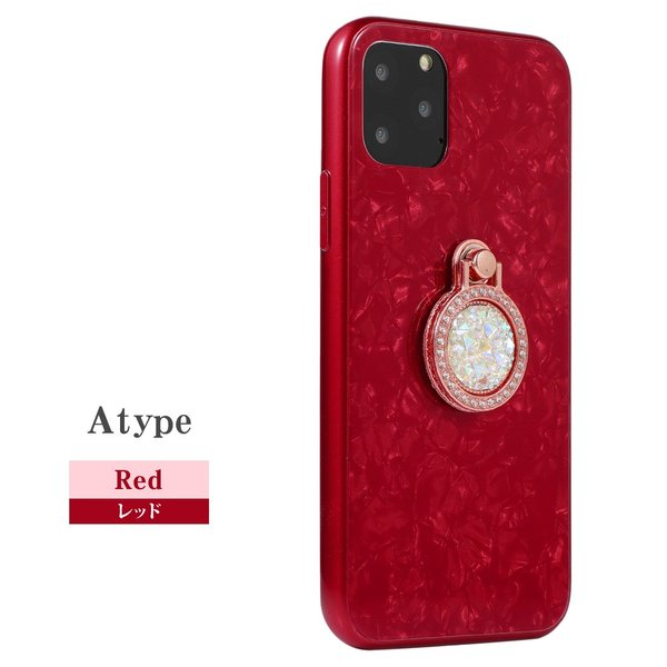 iPhone XR ケース 携帯 スマホ ケース カバー Qi対応 背面強化ガラス iPhone XS Max iPhone8 Plus X ケース iPhone7 6s mobilebatteryampere 18