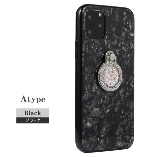 iPhone XR ケース 携帯 スマホ ケース カバー Qi対応 背面強化ガラス iPhone XS Max iPhone8 Plus X ケース iPhone7 6s mobilebatteryampere 19