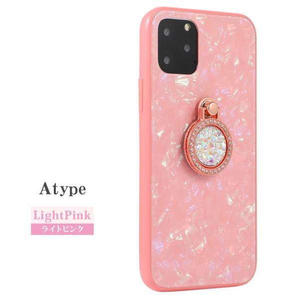 iPhone XR ケース 携帯 スマホ ケース カバー Qi対応 背面強化ガラス iPhone XS Max iPhone8 Plus X ケース iPhone7 6s mobilebatteryampere 20