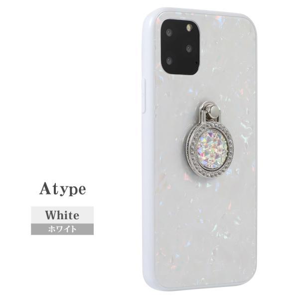 iPhone XR ケース 携帯 スマホ ケース カバー Qi対応 背面強化ガラス iPhone XS Max iPhone8 Plus X ケース iPhone7 6s mobilebatteryampere 21