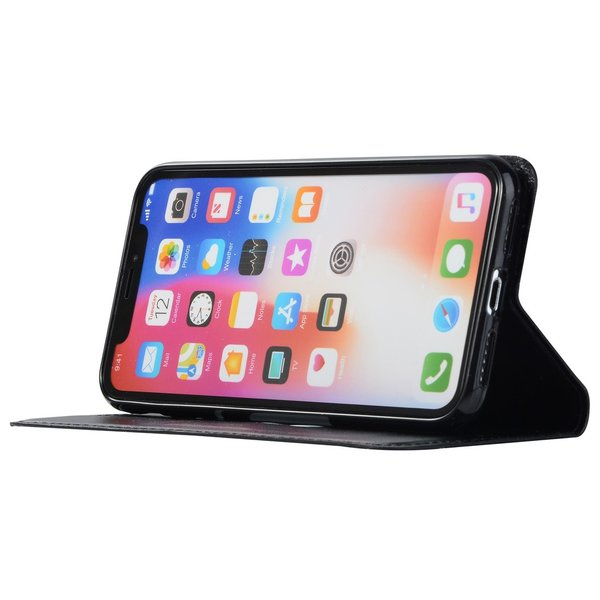 iPhone11 ケース 手帳型 iPhone11 Pro ケース 携帯 スマホ ケース ストラップ 耐衝撃 おしゃれ iPhone7 XR XS MAX X 6S iPhone8ケース 女性人気|mobilebatteryampere|11