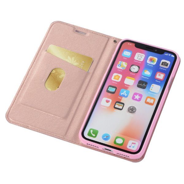 iPhone11 ケース 手帳型 iPhone11 Pro ケース 携帯 スマホ ケース ストラップ 耐衝撃 おしゃれ iPhone7 XR XS MAX X 6S iPhone8ケース 女性人気|mobilebatteryampere|13