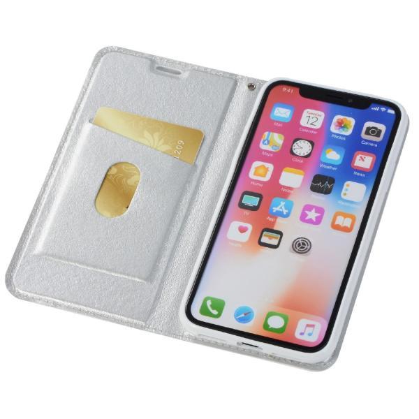 iPhone11 ケース 手帳型 iPhone11 Pro ケース 携帯 スマホ ケース ストラップ 耐衝撃 おしゃれ iPhone7 XR XS MAX X 6S iPhone8ケース 女性人気|mobilebatteryampere|15