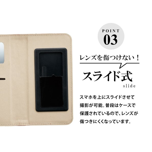 全機種対応 手帳型ケース サンリオ iPhone XS iPhone X ケース  iPhone8 ケース iPhone7 iPhone 6s iPhone SE Xperia Z5 Compact AQUOS ZETA Nexus 6 Galaxy|mobilebatteryampere|05