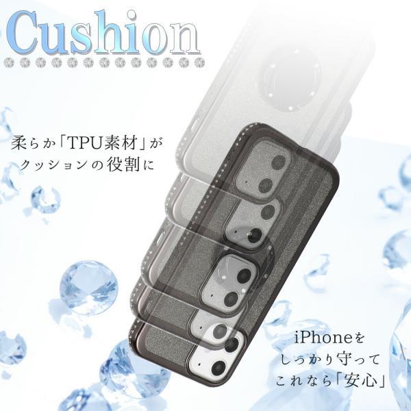 iPhone XS ケース iPhone XR ケース iPhone X ケース iPhone8 plus ケース iPhone7ケース iPhone XS Max ケース スマホリング付き おしゃれ|mobilebatteryampere|05