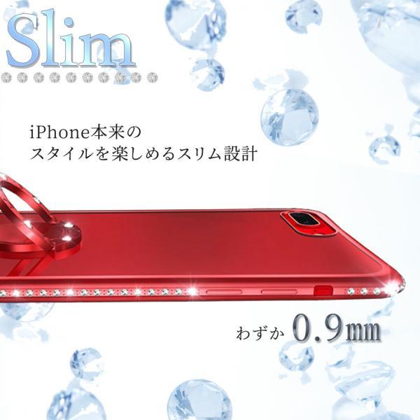 iPhone XS ケース iPhone XR ケース iPhone X ケース iPhone8 plus ケース iPhone7ケース iPhone XS Max ケース スマホリング付き おしゃれ|mobilebatteryampere|07