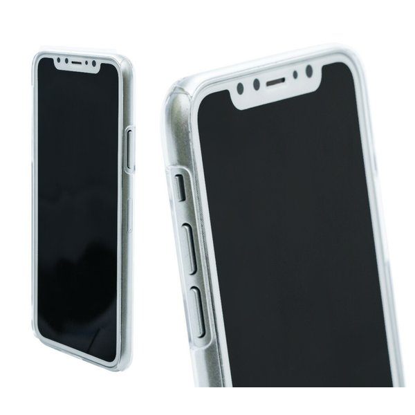 iPhone11 ケース iPhone11 Pro ケース スマホ ケース 携帯 カバー iPhone8plus 7 6s XR XS Max X 5S ハード 薄い 軽量 耐衝撃 クリア mobilebatteryampere 12