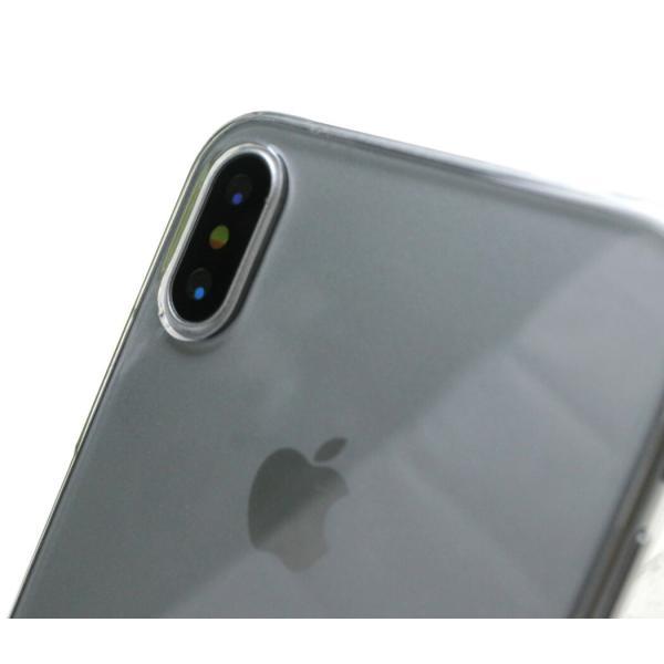 iPhone11 ケース iPhone11 Pro ケース スマホ ケース 携帯 カバー iPhone8plus 7 6s XR XS Max X 5S ハード 薄い 軽量 耐衝撃 クリア mobilebatteryampere 13