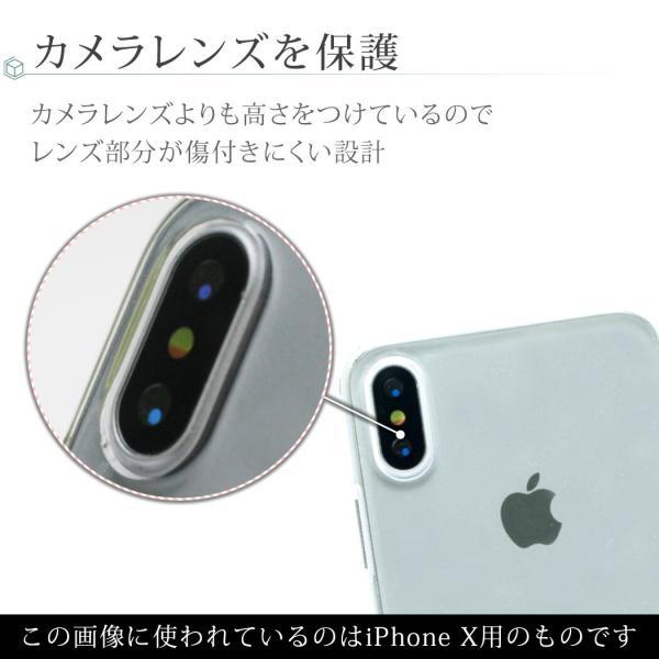 f81f1d0264 ... iPhone XS ケース iPhone XR ケース iPhone8 ケース ハード 薄い 軽量 耐衝撃 クリア 携帯 iPhone