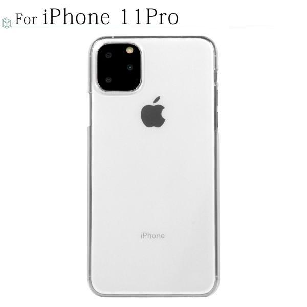 iPhone11 ケース iPhone11 Pro ケース スマホ ケース 携帯 カバー iPhone8plus 7 6s XR XS Max X 5S ハード 薄い 軽量 耐衝撃 クリア mobilebatteryampere 10