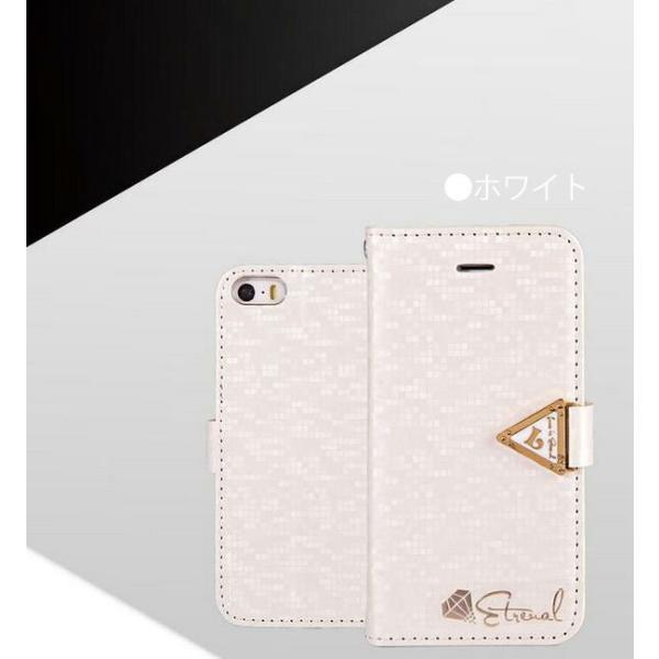 iPhone XR ケース 手帳型 耐衝撃 おしゃれ iPhone XS ケース XS MAX X iPhone8 ケース 7 Plus iPhone6s SE iPhone5s 5c スマホケース 女性|mobilebatteryampere|15