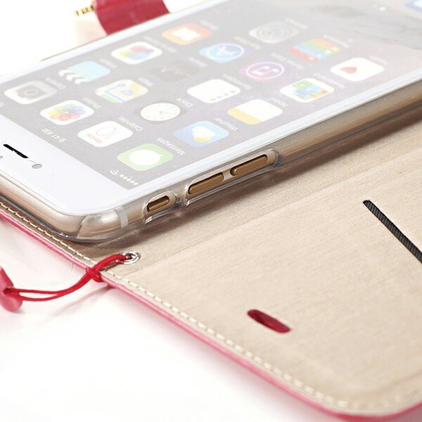 iPhone XR ケース 手帳型 耐衝撃 おしゃれ iPhone XS ケース XS MAX X iPhone8 ケース 7 Plus iPhone6s SE iPhone5s 5c スマホケース 女性|mobilebatteryampere|18