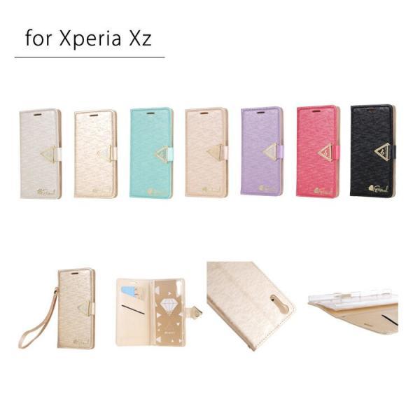 iPhone XR ケース 手帳型 耐衝撃 おしゃれ iPhone XS ケース XS MAX X iPhone8 ケース 7 Plus iPhone6s SE iPhone5s 5c スマホケース 女性|mobilebatteryampere|20