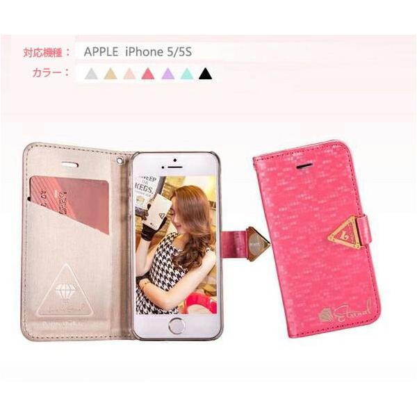 iPhone XR ケース 手帳型 耐衝撃 おしゃれ iPhone XS ケース XS MAX X iPhone8 ケース 7 Plus iPhone6s SE iPhone5s 5c スマホケース 女性|mobilebatteryampere|03