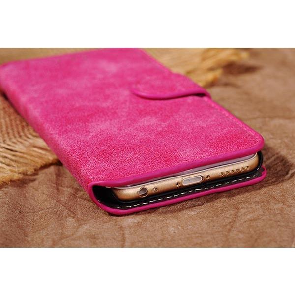 iPhone6plusケース  スマホ 手帳型 ケース スタンド機能 レザー 耐衝撃 薄型|mobilebatteryampere|10