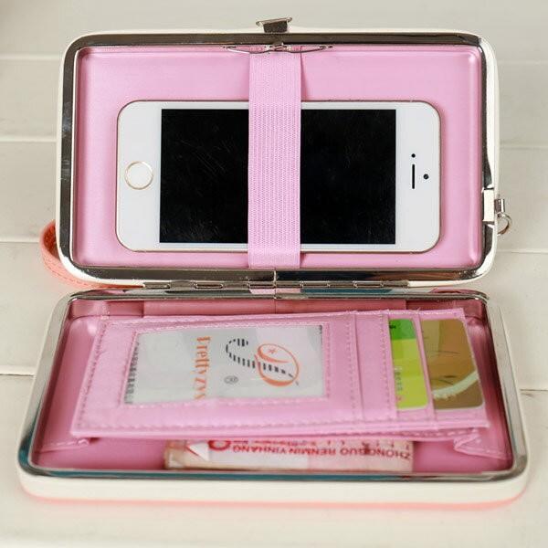 iPhone11 全機種対応 Qi対応 携帯 iPhone11 Pro Max iPhone XS 全機種対応 スマホ ケース 手帳型 Xperia Galaxy カード収納 定期入れ ストラップ付|mobilebatteryampere|15